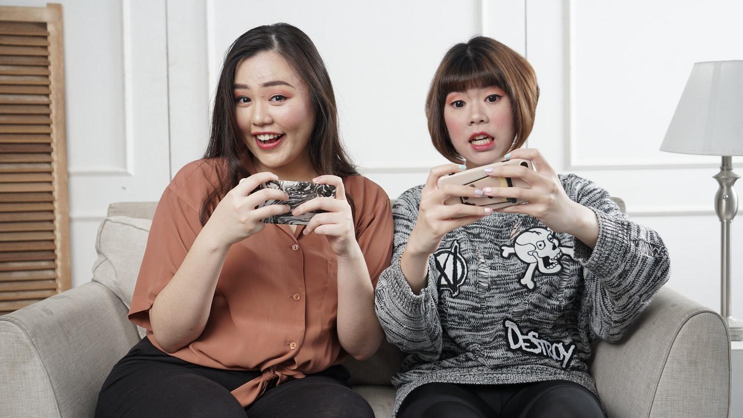 游戏出海 | 马来西亚热门游戏全解析