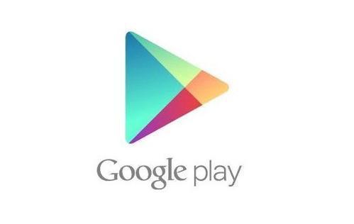 Google Play新增了点对点离线安装抵制了恶意软件传播