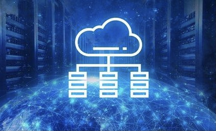 Canalys:在云服务市场,亚马逊、微软、谷歌占据六成份额