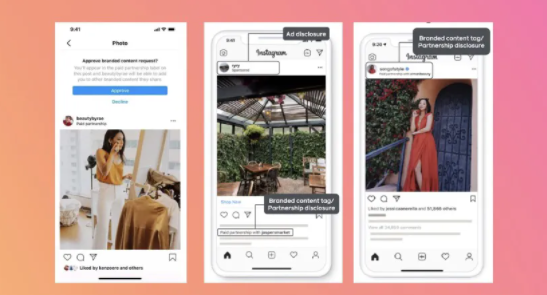 Facebook推出Reels广告并整合部分广告功能