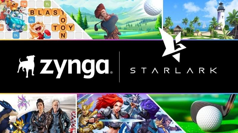 破天荒,老外巨资收购中国游戏公司,出海榜隐藏多少资本大戏?