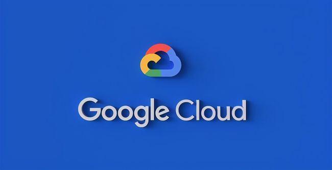 谷歌云获有史以来最大云计算合同,价值10亿美元?