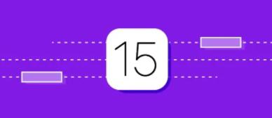 Adjust:iOS15推出自定产品页面功能,用户获取营销即将迎来变革
