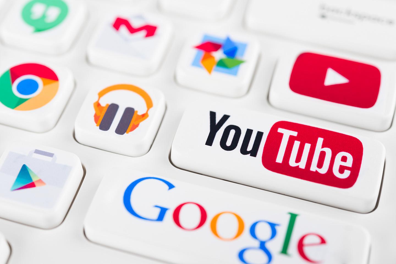 如何利用Google进行有效的海外推广【基础篇】