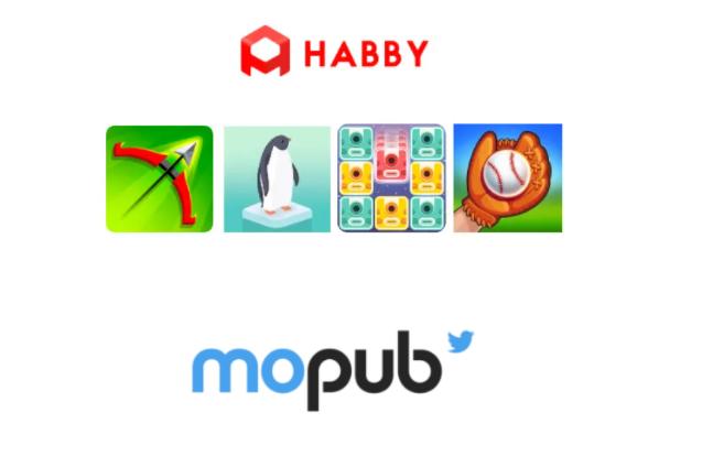 bte365官方网址聚焦|MoPub如何为Habby带来变现获益?