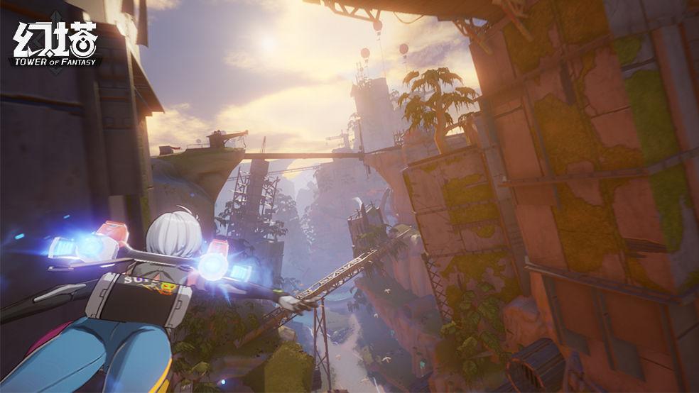 非上市游戏公司收入激增8成,二次元将引爆蘑菇云?