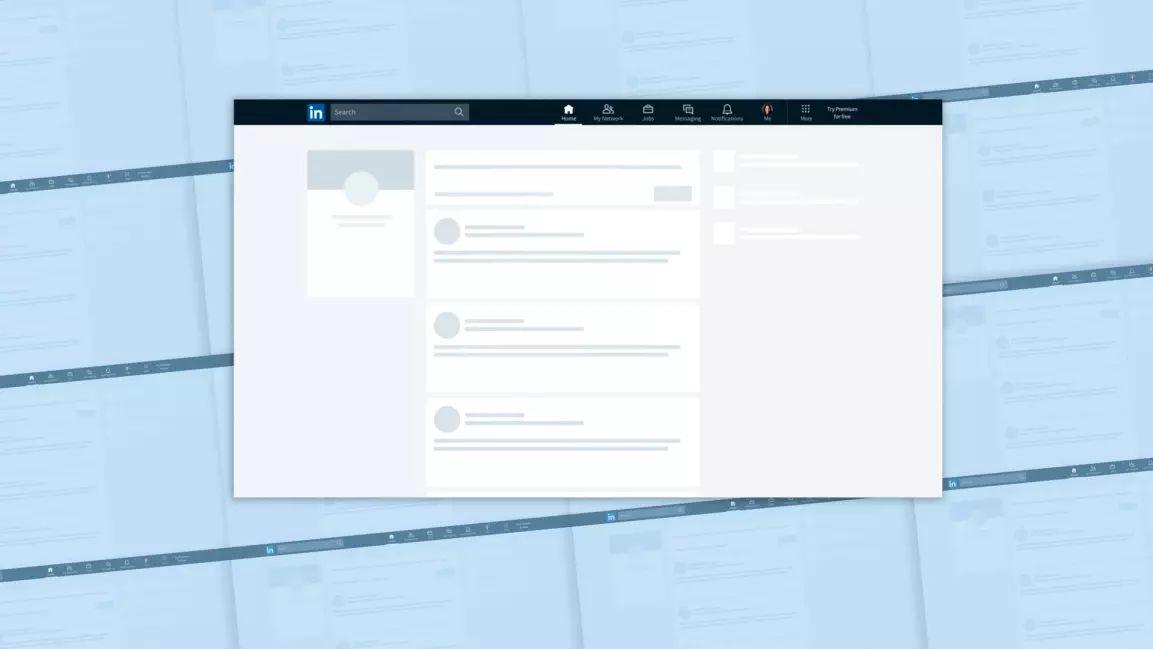 如何用LinkedIn找客户:找到隐藏的人名
