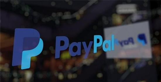 """""""先买后付""""电商兴起 PayPal宣布取消滞纳金"""