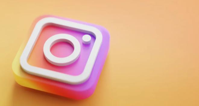 Instagram运营对品牌出海的10大重要性及其5大技巧