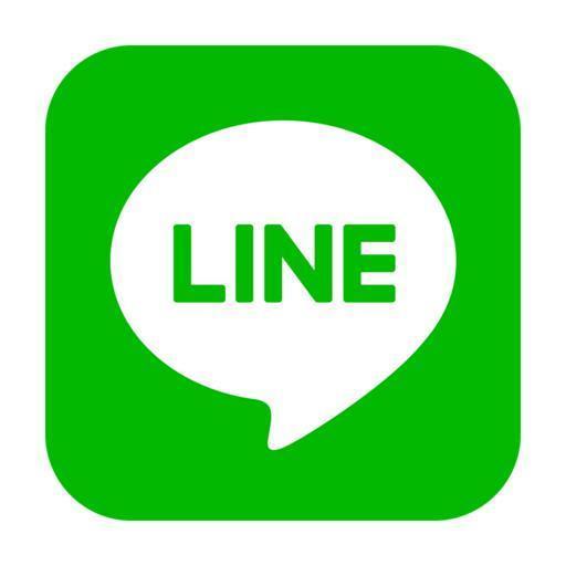 台湾LINE介绍/广告投放