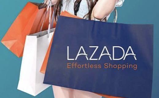 新手卖家必看!教你快速入门东南亚电商lazada平台