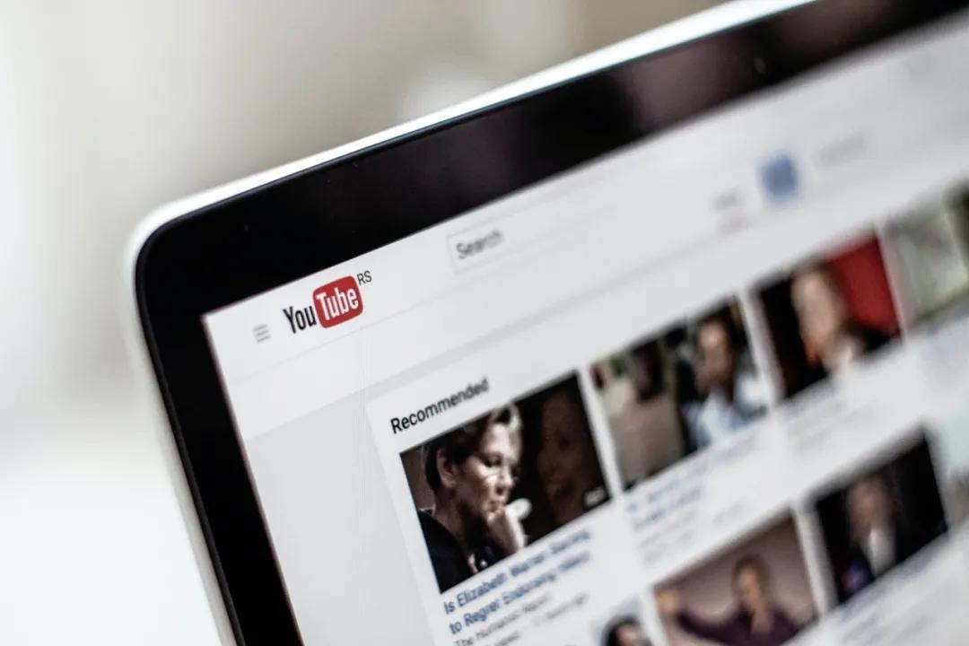 利用YouTube Channel开启独立站品牌营销