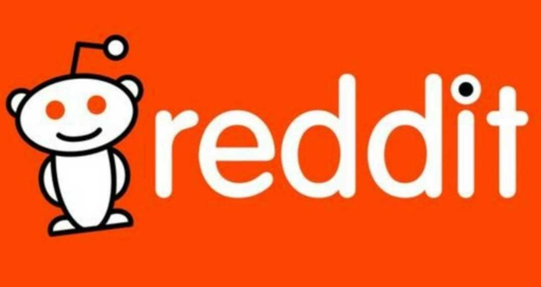 社交网站Reddit拟以150亿美元估值上市:刚募资4亿美元