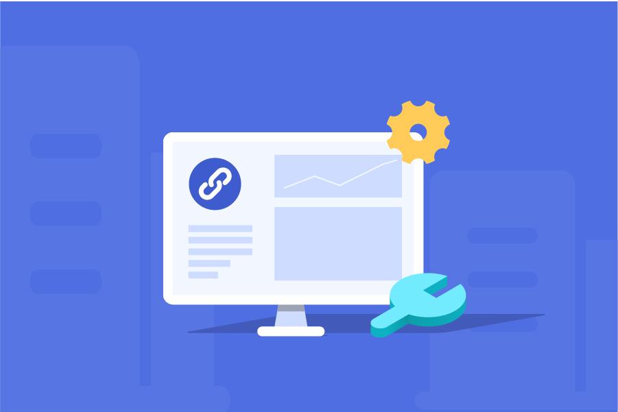 Facebook 官方资源库合集,政策、营销必备工具网站大放送
