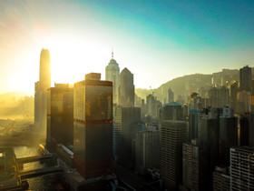 PingPong福贸,做有温度的外贸收款服务商