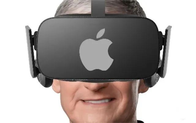 反垄断重压之下,苹果正退守游戏圈