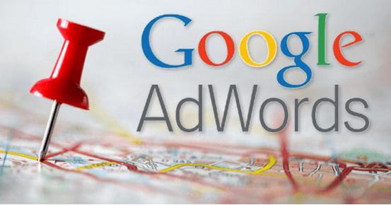 Google Adwords推广—如何管理海量关键字?