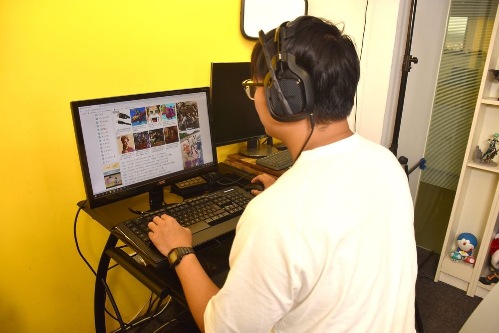 韩国解除16岁以下儿童不能凌晨12点-6点玩网游禁令