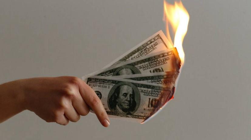 做生意现金流的重要性:初创公司的财务管理概念