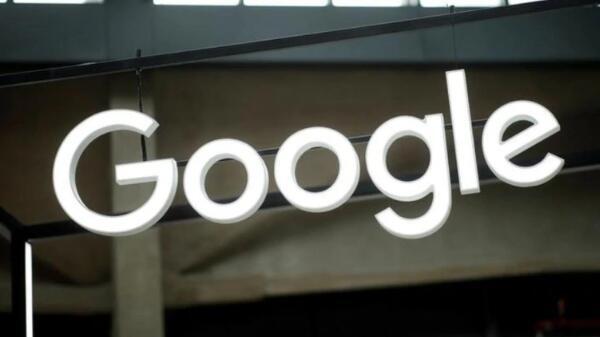 科技巨头推出其新版Google的精简版