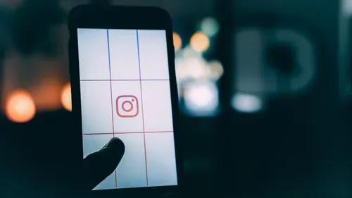 Instagram引流营销的方法!