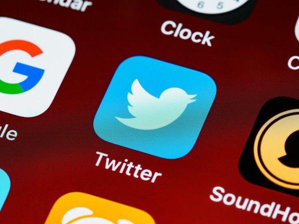 Twitter新功能:支持主动删除粉丝 网友:你礼貌吗?
