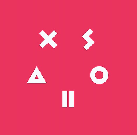 Xsolla推出游戏投资平台