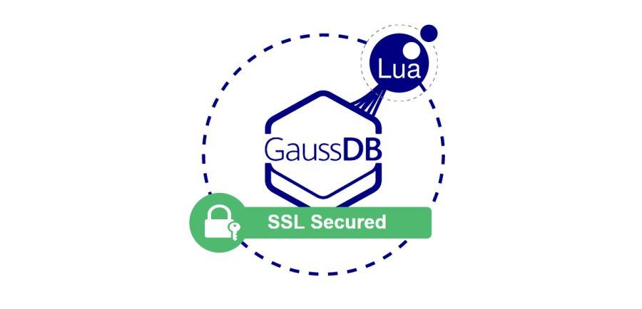 华为云GaussDB(for Redis)发布全新版本,两大核心特性正式亮相