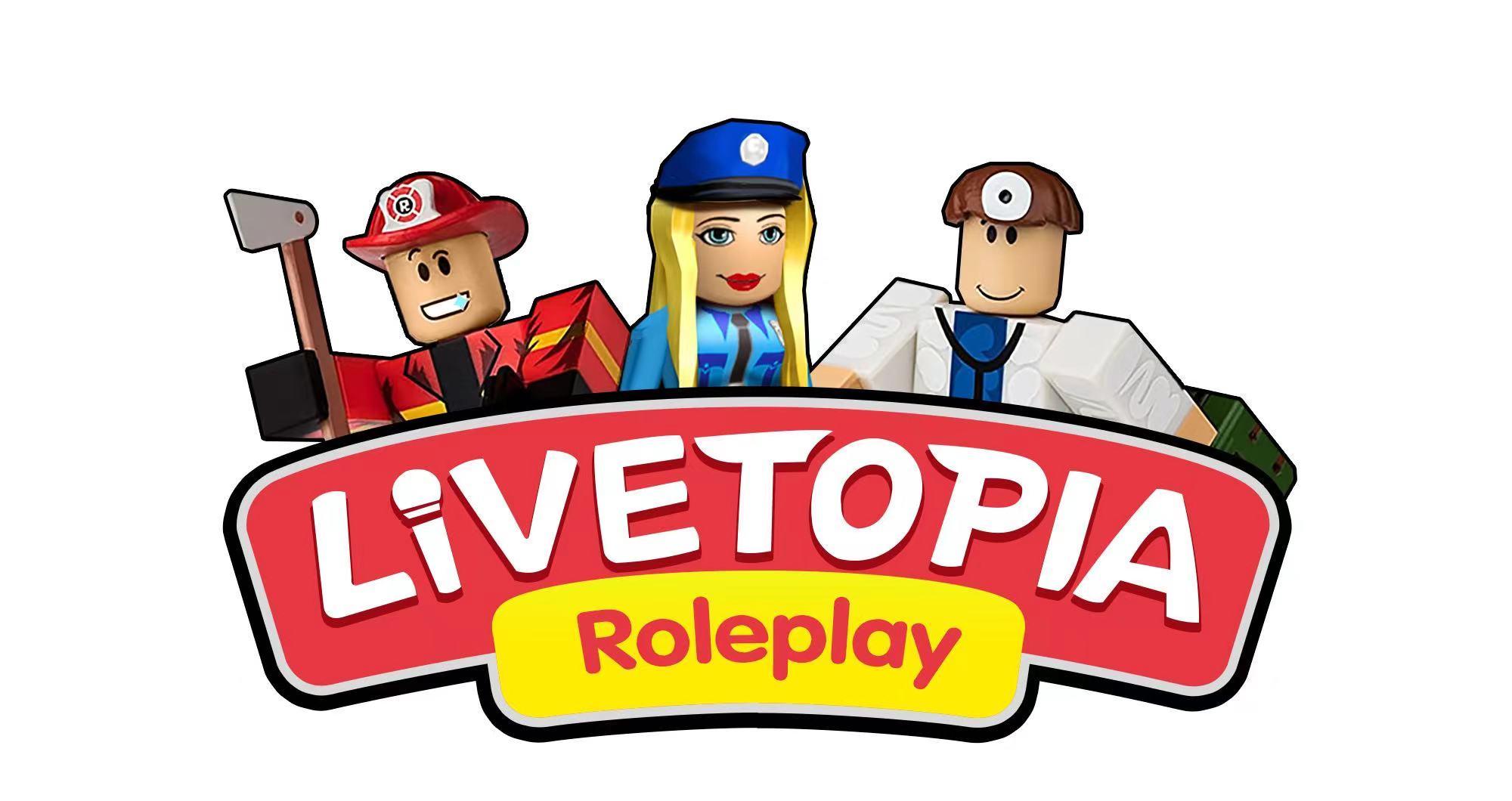 世纪华通自研元宇宙游戏《LiveTopia》成现象级游戏,月活用户超4000万国内第一