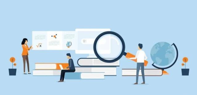 采用谷歌动态搜索广告(DSA),提升你的搜索广告转化率