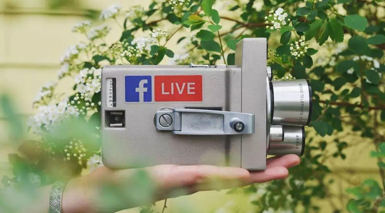 5分钟了解海外主要社交媒体
