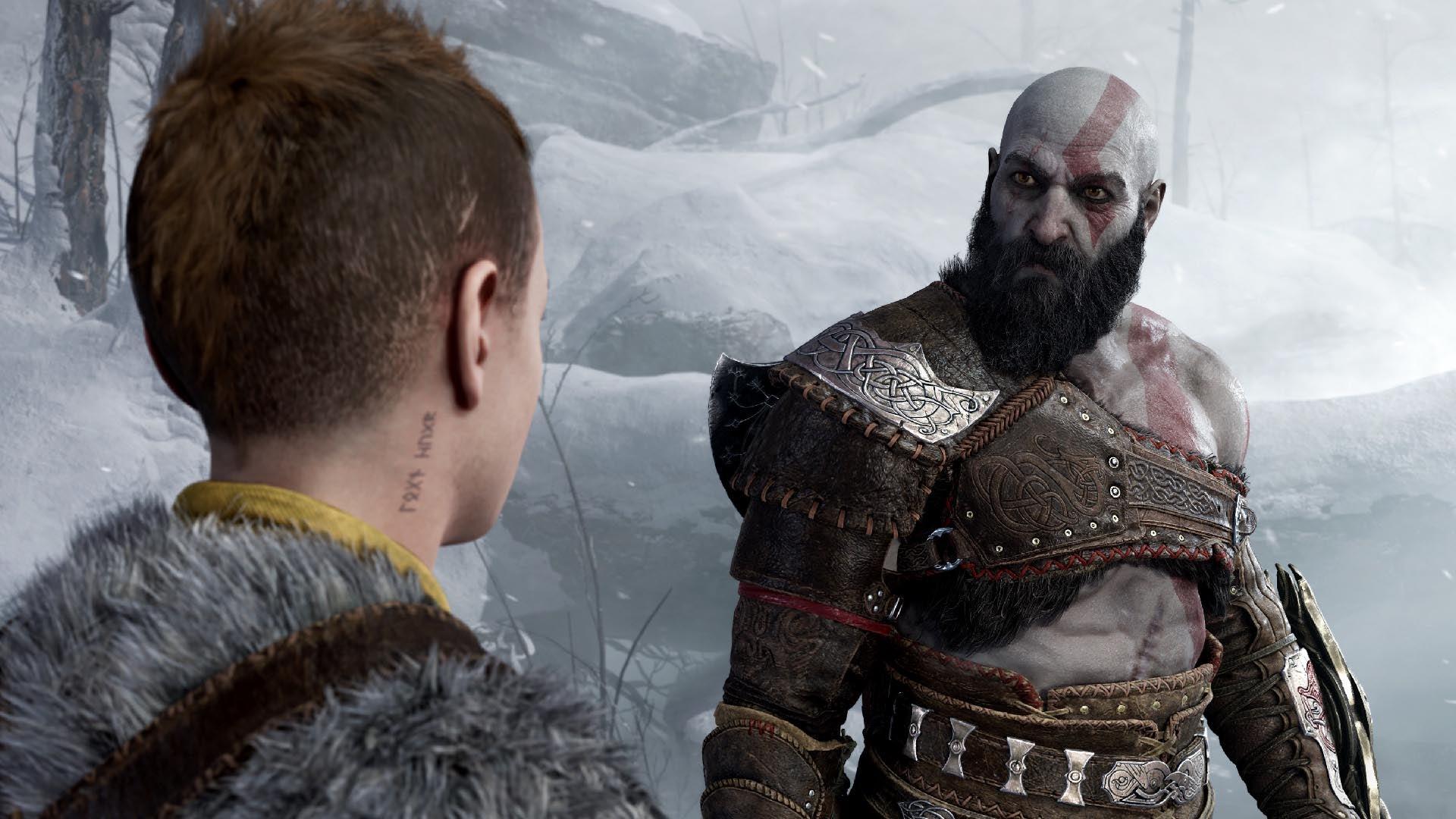 拥抱次世代 索尼似乎已经准备逐步脱离PS4平台