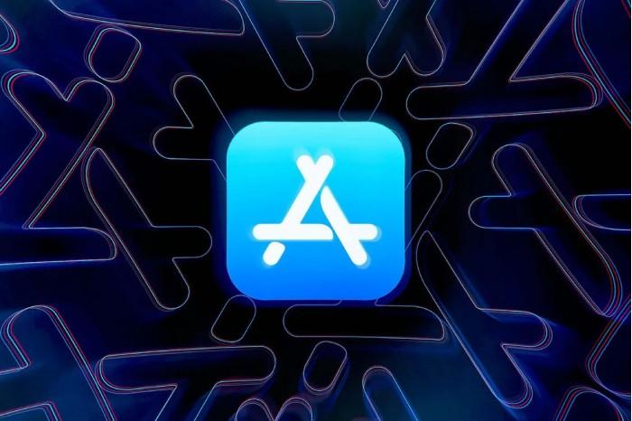 """浅析App Store未来调整:""""按钮""""和""""外部链接""""会是个争议点"""