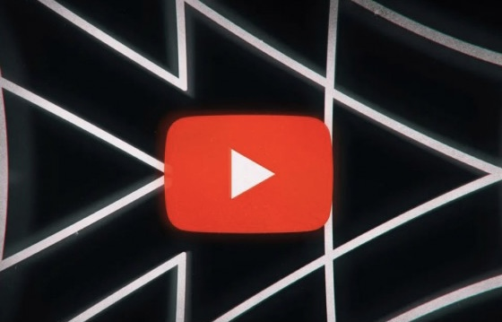 YouTube要求热门Discord音乐机器人Rythm下线