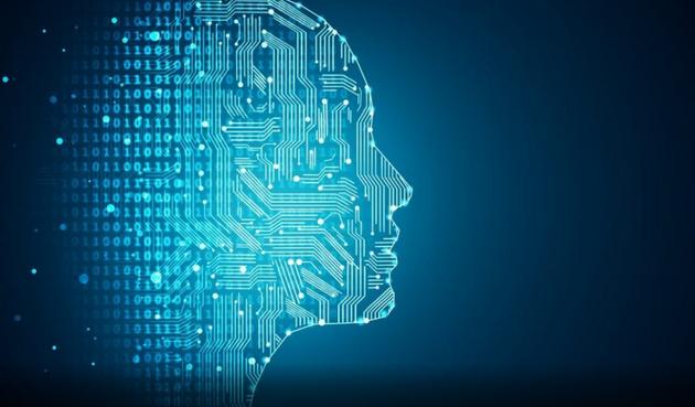 谷歌AI业务DeepMind多年密谋脱离母公司 最终被打压