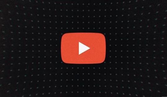 YouTube将解锁社区发帖所需的订阅者数量减半