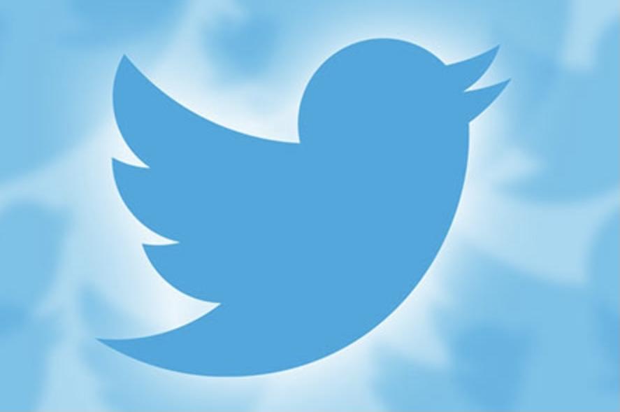 Twitter是什么意思?为什么Twitter如此受欢迎?