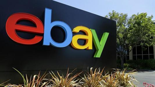 ebay推广有哪些途径?