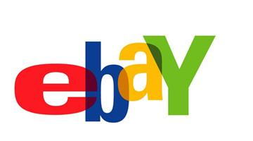 ebay新店铺怎么开?如何运营?