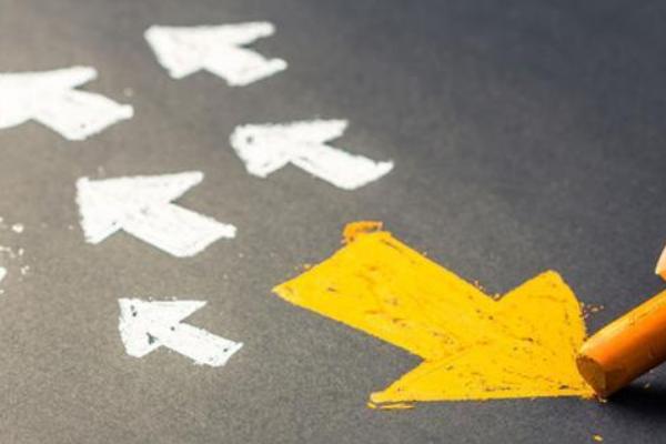 速卖通快递收费标准是什么?有什么方式?