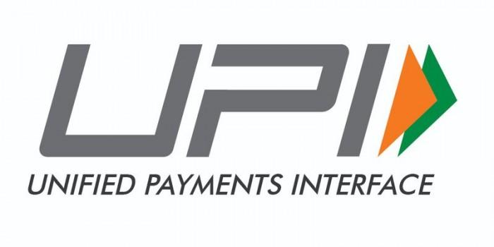 """印度和新加坡将连接其支付系统 以实现""""即时和低成本""""的跨境交易"""