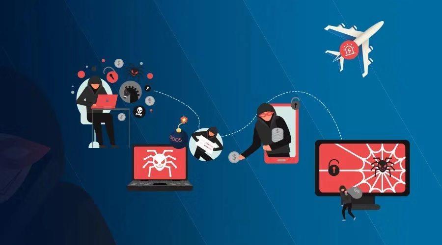 跨境电商系列 | 高效监控脚本行为,保障数据隐私与安全