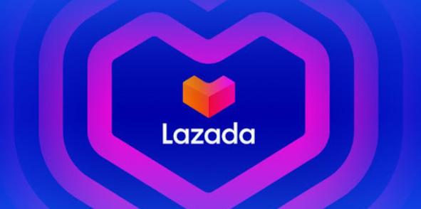 东南亚电商旺季,lazada新手卖家入驻知识问答