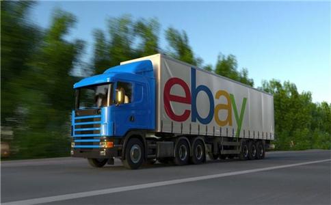 eBay产品研究工具有什么?2种超强eBay产品研究工具详解!