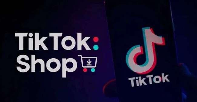 抓住TikTok20+亿免费流量,打造独立站私域流量池