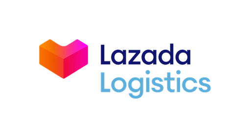 Lazada物流新升级,为品牌商和商家提供一站式物流服务