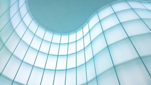 深度剖析 | 千亿美金的日本电商市场,如何攻克占比40%的银发一族?
