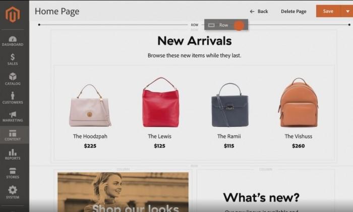 Adobe进军电子商务支付业务:挑战Shopify