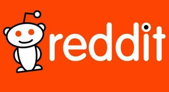 美国社区论坛Reddit广告雄心初见成效:今年营收至少翻翻至3.5亿美元