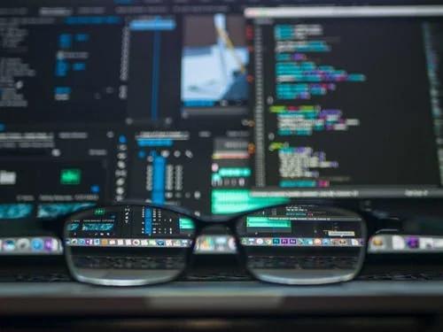AWS发布PyTorch用S3扩展组件,让用户直接流媒体S3资料训练模型